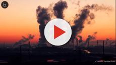 Assista:Estudos indicam que a poluição do ar pode ser prejudicial para bebês