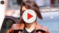 Assista: Selena Gomez ficou 'extremamente magoada' com isso; veja a mensagem