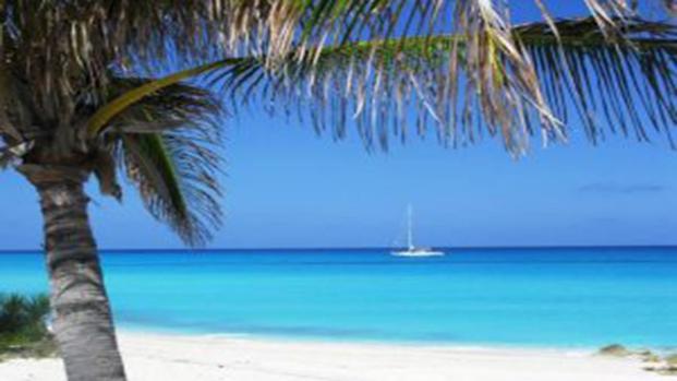 Vacanza pagata ai Caraibi, offerta dall'azienda Lasersoft