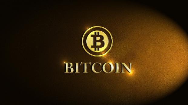 I Bitcoin contro l'energia pulita