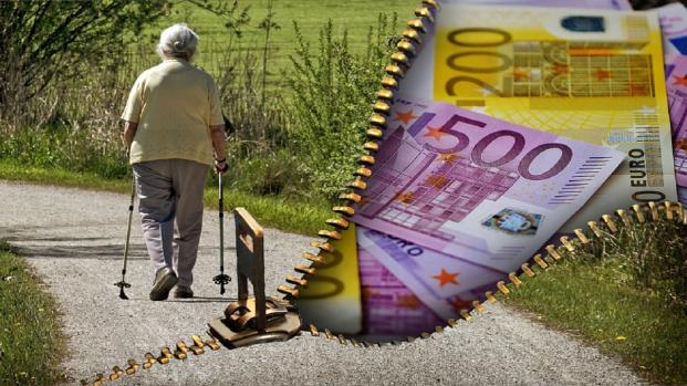 Pensioni OD, ultim'ora al 7/12: sì al cumulo gratuito, VIDEO