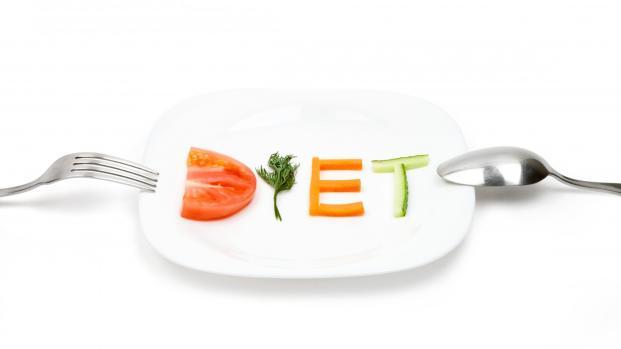 ¿Es una buena opción la dieta 'Cetogénica'?