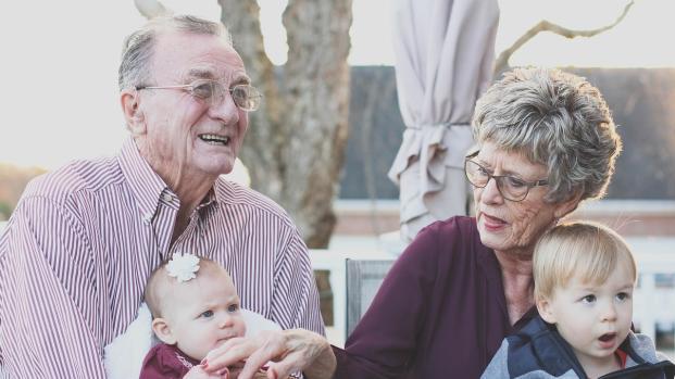 Quali sono le novità sulle pensioni al 7 dicembre 2017?