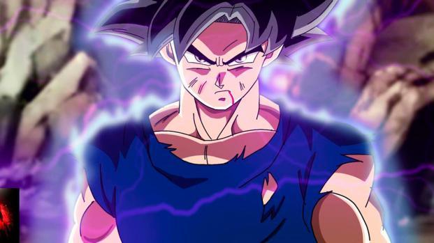 VIDEO: Top 4 de personajes de anime capaces de aniquilar a Goku Ultra Instinto