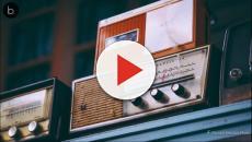 Assista: Melhores apps para ouvir rádios online? Três ideias para conhecer o qua