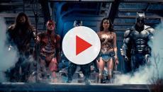 'Liga de la Justicia' decepciona en taquilla y lleva a Warner a hacer cambios