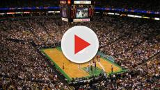 NBA Friday night top 3 matches