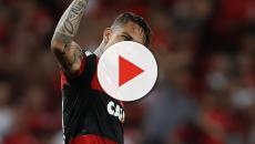 Assista: Flamengo perde craque