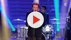 Johnny Hallyday : la France en deuil se prépare pour un dernier hommage