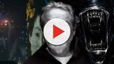 Ridley Scott: 80 candeline per il regista