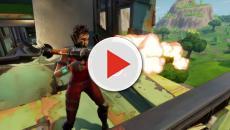 'Fortnite' Battle Royale gets a 50v50 game mode