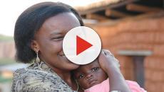 Marguerite Barankitse: la Madre Teresa africana