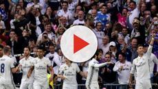 Real Madrid: Un cadre réclame un bon de sortie!