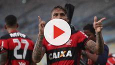 Vídeo: craque está fora da Copa do Mundo