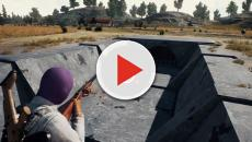 'PUBG' will not have microtransactions
