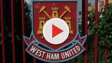 Premier League: Hammers vs Blues