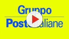 Poste Italiane ricerca portalettere: è possibile candidarsi fino al 3-1-2018