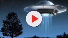 Avvistamento UFO massivo in Florida: la NASA risponde
