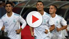 VIDEO: 5 jugadores del Real Madrid que le hubiesen dado el Balón de Oro a Messi