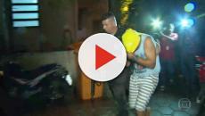 Vídeo - Jovem é assassinada por PM em festa