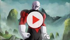 'Dragon Ball Super' Episode 122 spoilers reveal Jiren's new worthy opponent