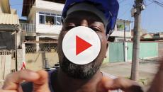 Vídeo - Ator da globo é afastado após acusação de assédio