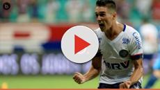 Vídeo: Inter tem na mira o destaque do Bahia, Juninho