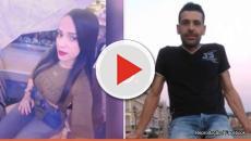 Assista: Italiano mata Transexual Brasileira na Itália por motivo que assusta