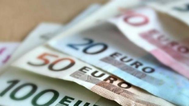 Stop alle false buste paga, obbligo di tracciabilità degli stipendi