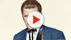Vídeo: famoso ator de Hollywood completa 101 anos