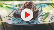 La primera receta impresa del brownie data de principios del siglo XX