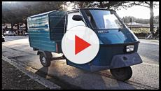 Brutto incidente stradale in Calabria, un morto