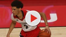 Reasons why Lonzo Ball is struggling