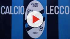 Serie D, ufficiale: rinforzo per il Lecco calcio, arriva bomber Rabbeni