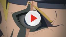 El poder del Ojo de Boruto Uzumaki, una habilidad secreta que no conocías