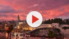 Trump reconoce a Jerusalén como capital de Israel