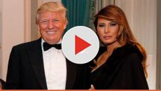 Melania Trump Divorce: Will Melania divorce Trump after new cheating allegation?