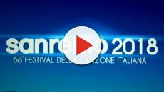 Gossip e Tv: Emma Marrone torna in gara al Festival di Sanremo?