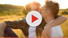 Conheça o highsexual, o hétero que sente atração por outros homens