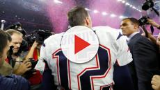 Patriots' Tom Brady addresses worries about his health condition
