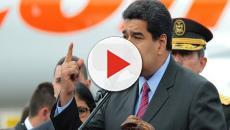 El Petro, la revolución de las criptomonedas en América latina