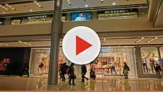 Vendedora de shopping faz desabafo na web e expõe condição desumana de trabalho