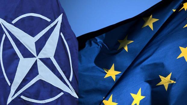 Ue-NATO: approvato il piano di partnership