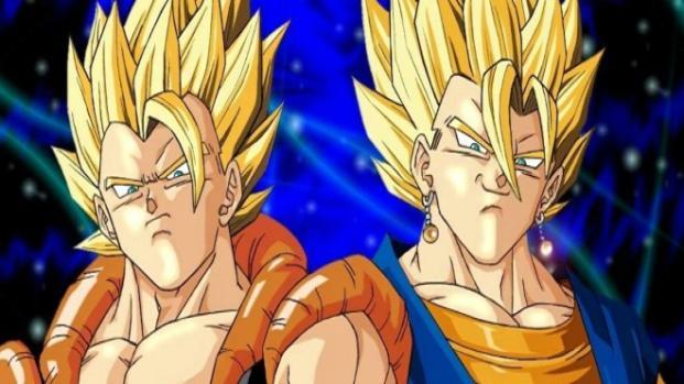 Dragon Ball Super: El anime tendrá dos nuevos personajes
