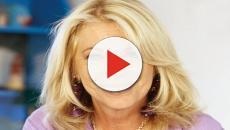 Rita Dalla Chiesa: imminente il suo ritorno in Tv