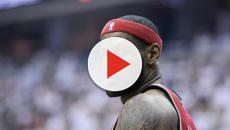 Los Angeles Lakers rumored to want LeBron James