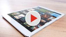 New iPad Pro might come in June 2018