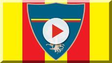 Lecce 10 dicembre, gol fantasma: 'era dentro'? VIDEO