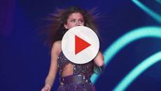 Justin Bieber et Selena Gomez-Tout ce qu'on sait sur le couple!