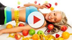 Mantenernos saludables y en forma, un esfuerzo de cuerpo y mente